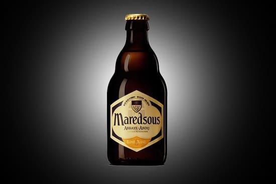 תפריט סוהו - בירות - מרדסו (בקבוק)