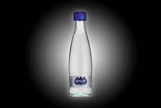 תפריט סוהו - שתייה קלה - סודה